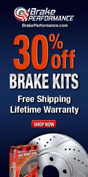 brake-kits