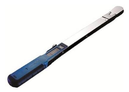 Precision-Instruments-PREC3FR250F-1-2inch-Drive-Split-Beam