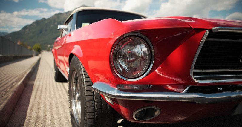 restoring-a-classic-car