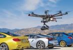 cars-vs-drones