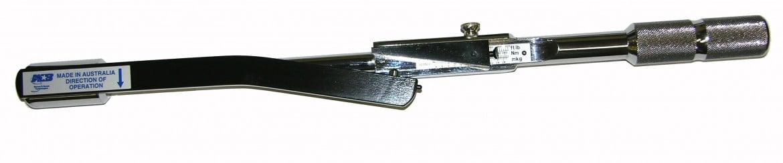 deflecting-beam-torque-wrench