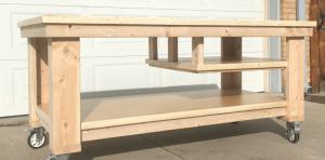 garage-workbench