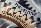 preventative-maintenance