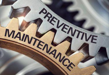 preventative-maintenance