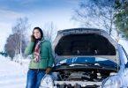 winterbreakdown
